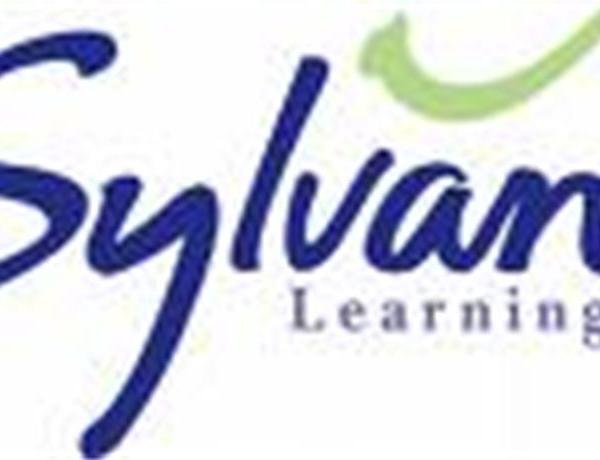 What is Sylvan__2508612724601932516