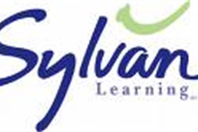Schools_-5454599002212054129