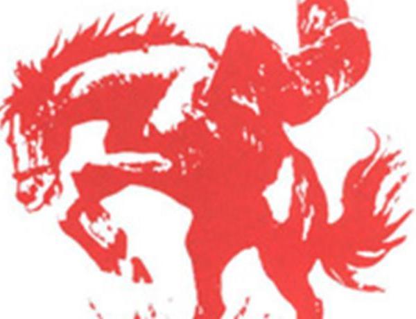 H.S. Tour-Grandfalls-Royalty Cowboys_-4879369911753946359