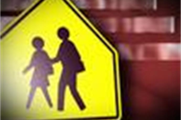 School Zones Activate With The Start Of School_-7216113813184231595