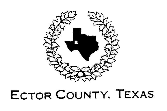 Ector County Seal_1788743218980143541