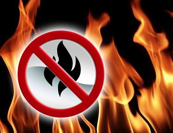 Ector County Enacts Burn Ban _-4160542738977502897