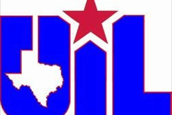 Texas UIL_-7790004327036727780