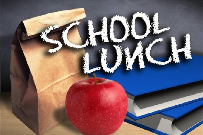 School Lunch Gets Healthier _-8780032625745311868