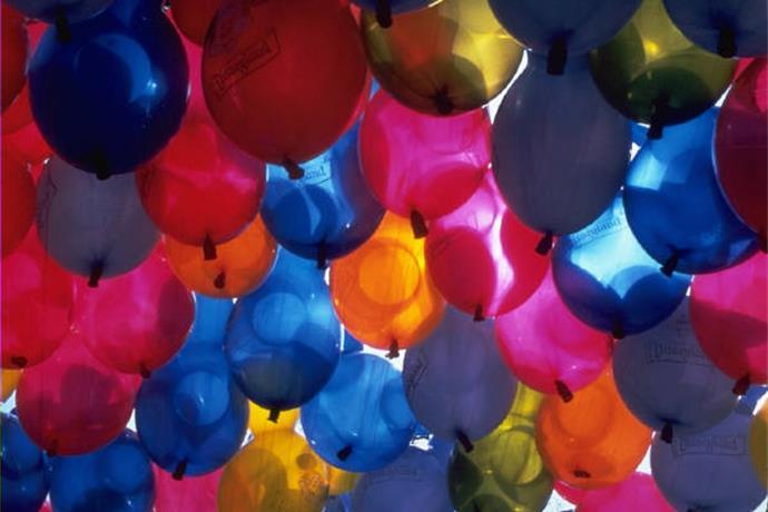 NICU Throws Birthday Celebration_-7104381392499882168