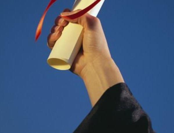 Alcohol and Graduation_-725484307086029610