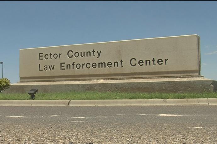 Ector County Law Enforcement Center_-7177369854821577077