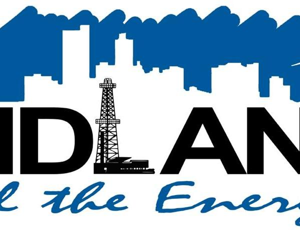 Midland City Council Approves Midland Center Renovations_-6806120229765494987