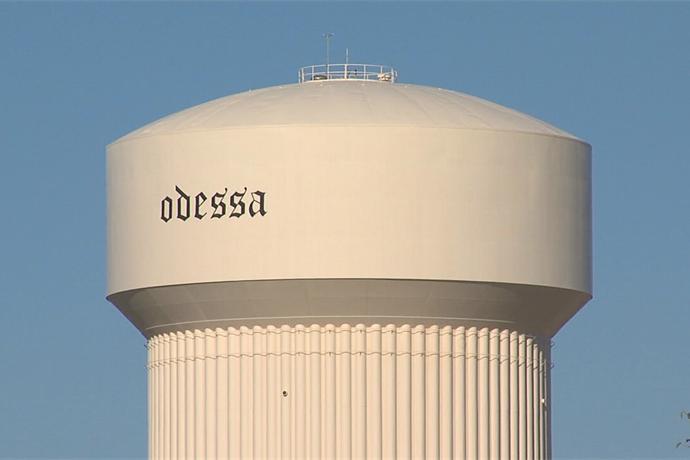 Odessa Water Tower_561138534426038206