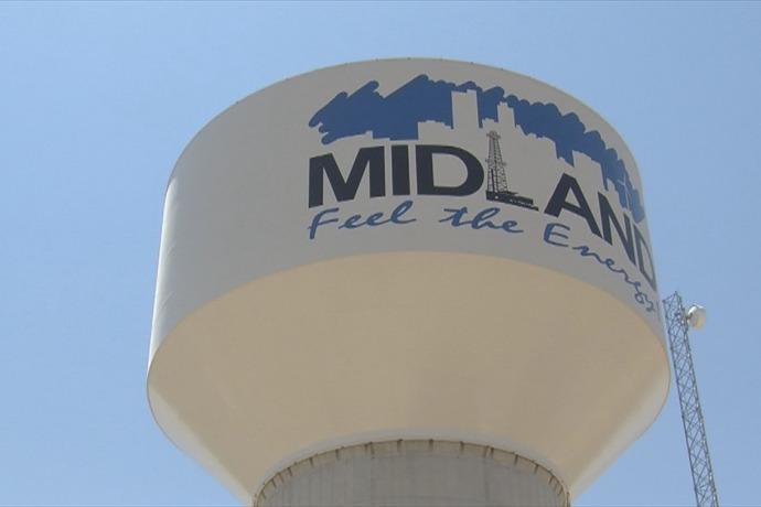 Midland_5053366516350406590