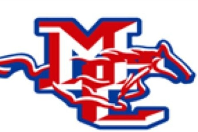 Midland Christian Mustangs_3178658255595127898