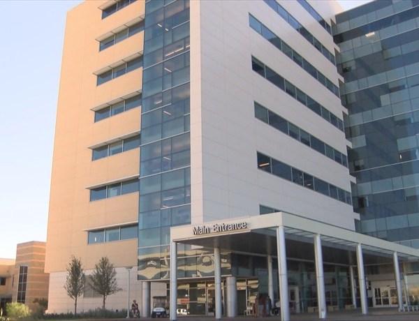 Midland Memorial Hospital_1453432118675327262