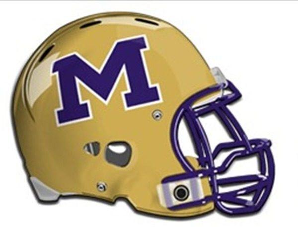 Midland High Bulldogs Football_-178443587983356650