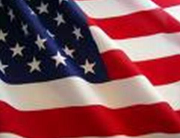 Veterans Honored at CAF Celebration_-8811996242376175775