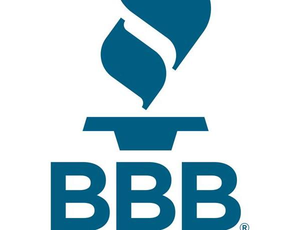 BBB Warns of Cruise Scam_-3286127336731555021