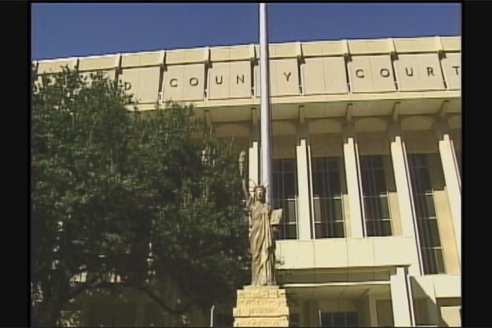 Old Midland County Courthouse Could Be Torn Down_-2598745893983861909