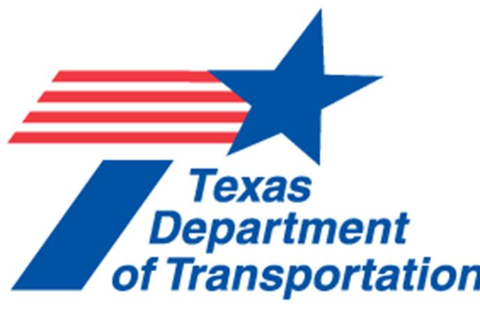 TxDOT Considers Outsourcing IT_785573341205122177