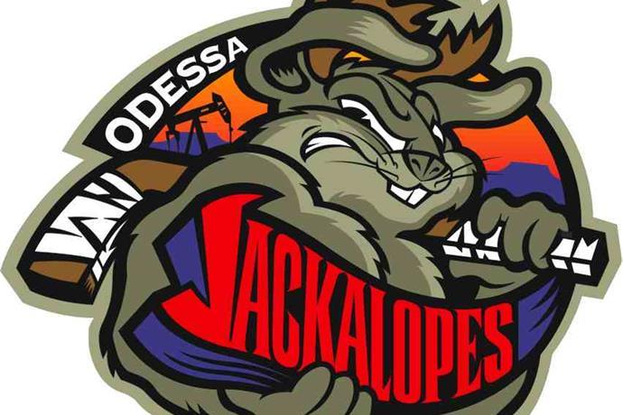 Jackalopes Sold_2005509136956081065