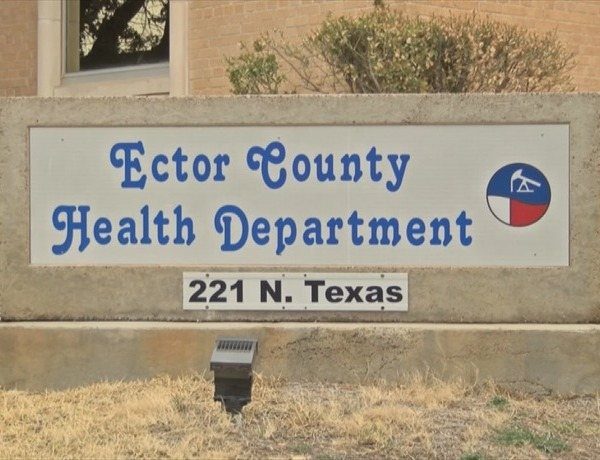 Ector County HEALTH_7789496571655442273