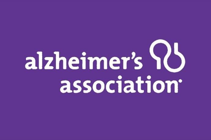Alzheimer's association_-1964389396340063996