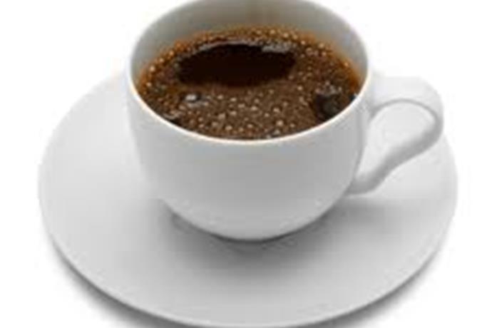Bike Roasted Coffee_-535451650884088043