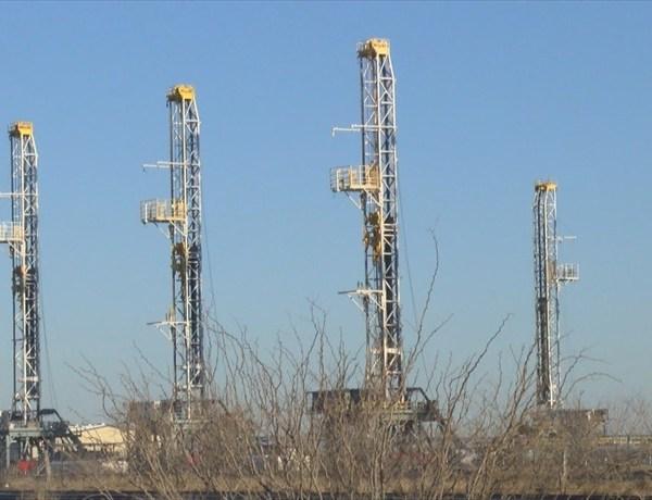 oil rigs_4518664654191543973