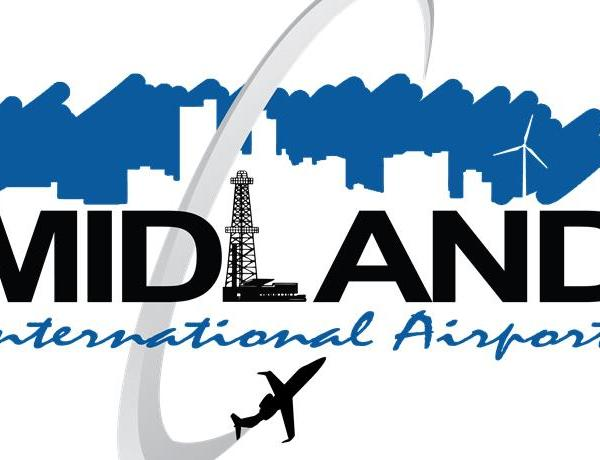 Midland International Airport Experiences Renovations and Expansions_-7528134346375344600