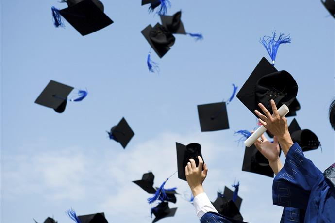graduation_-2307868176260706391