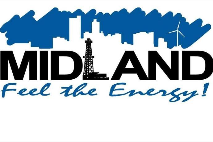 City of Midland_-3568277834679172566