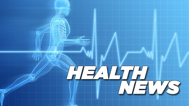 healthnews_1429720857397-22991016.png