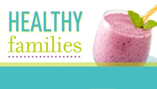 healthy-families_1429725198689.png