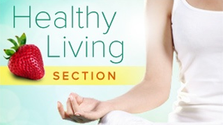 healthy-living_1429727490994.png