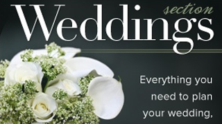 weddings_1429728355812.png