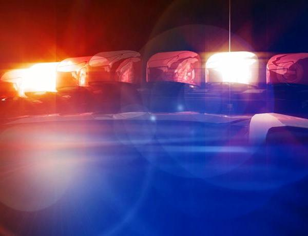 Odessa Police Investigate Early Morning Shooting_5932288767879104375