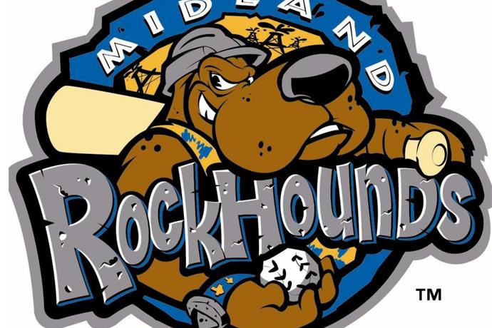 RockHounds Fall to Harrison and the Rough Riders_-4568653870959607331