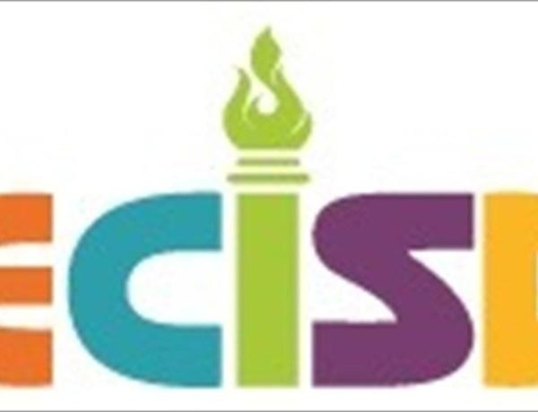 ECISD File photo