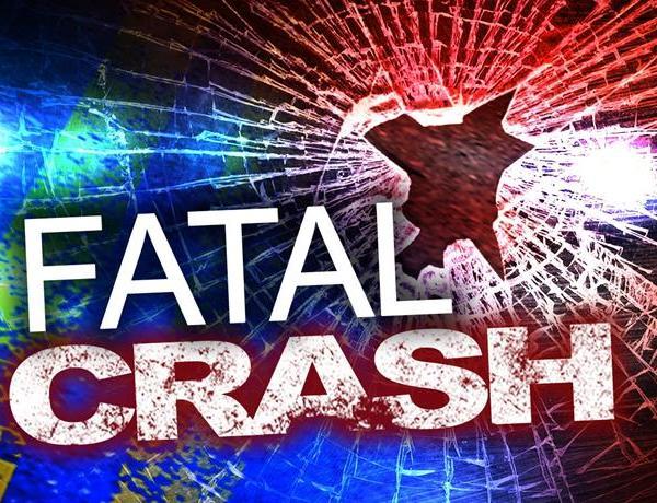 Fatal Crash Victim Identified_4615998585638046728