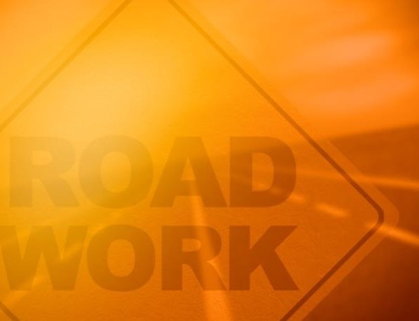 Midland Begins More Road Work Monday_-50326002902022436