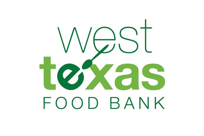 West Texas Food Bank Could Win $45,000_-8973430204602299951