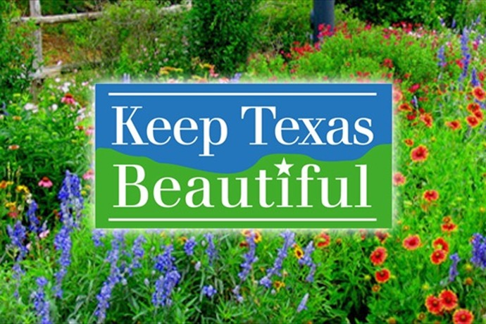 Keep Texas Beautiful_-5846702953156295699