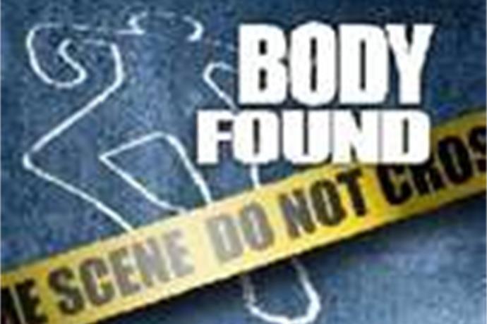 Body Found_-2588653142725082710