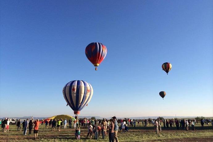 Big Bend Balloon Bash_7186801577565242787
