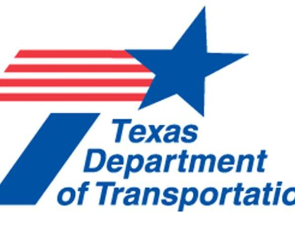 TxDot Funding Road Work for Energy Impacted Areas_-5962548118905664489