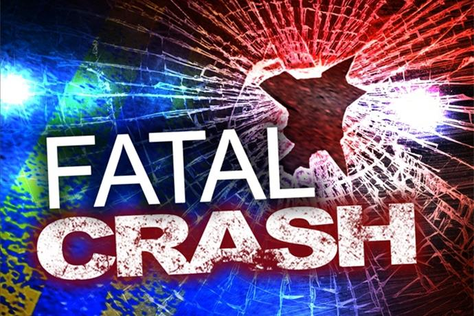 Man Dies in Fatal Accident on I-20_-3244691699958266090