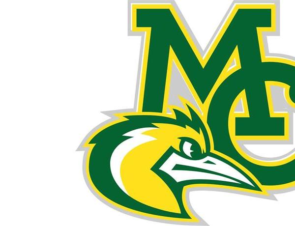 Midland College Falls to Howard College_4815480238885913004