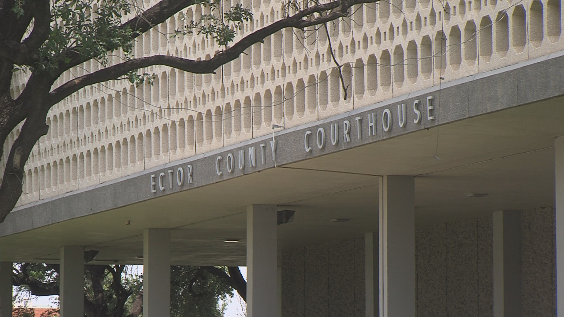 ector county court_1436823966757.jpg