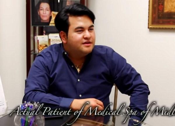 Botox Testimonial_1450116612023.jpg
