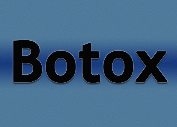 Botox_1450124609846.jpg