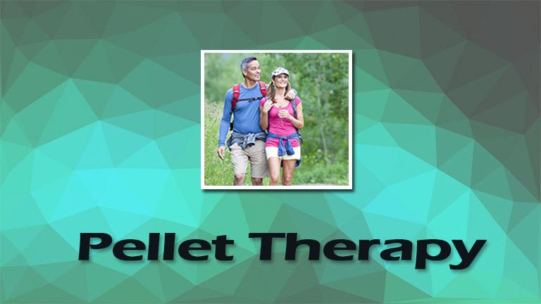 Pellet Therapy_1451596542722.jpg