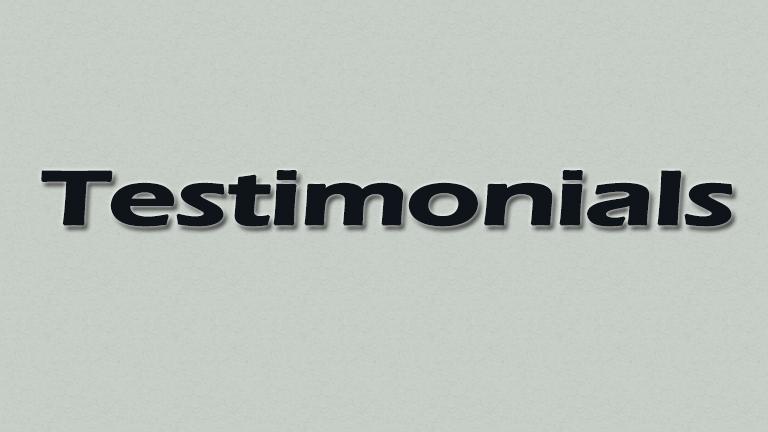 Testimonials_1451590526734.jpg